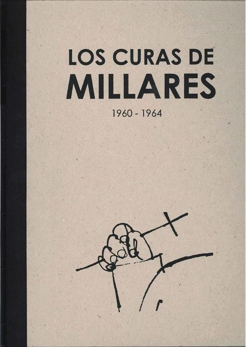 Los curas de Millares - Millares, Manuel