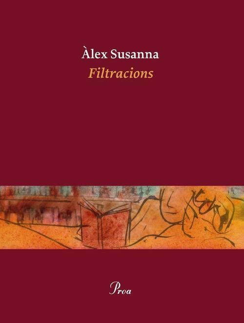 Filtracions - Susanna, Alex