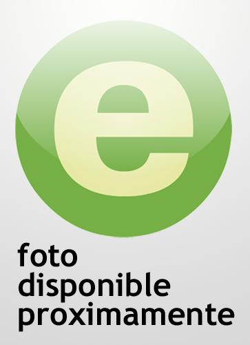 Administración electrónica - Barriuso Ruiz, Carlos