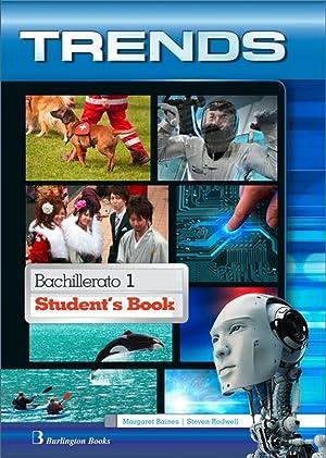 cat).(14).trends 1r.batx.(student s book): Vv.Aa.