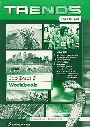 cat).(15).trends 2n.batx.(workbook): Vv.Aa