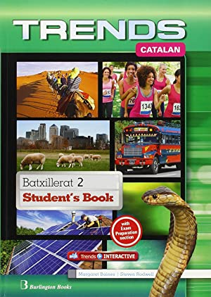 cat).(15).trends 2n.batx.(student s book): Vv.Aa