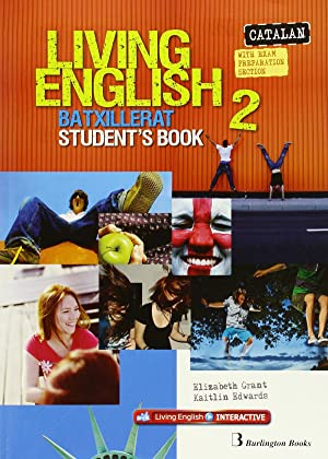 cat).(15).living english 2n.batx.(student s book): Vv.Aa
