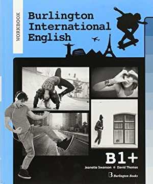 15).international english (b1+).workbook (fce): Vv.Aa