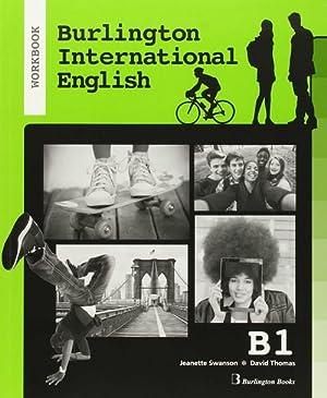 15).international english (b1).workbook (pet): Vv.Aa