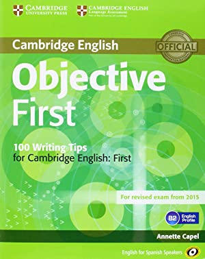 14).(st+key).objective first certificate (+cdrom)/4a.ed: Vv.Aa.