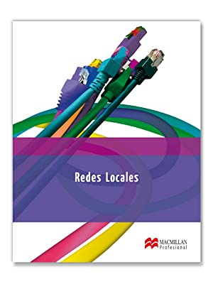 (12).redes locales