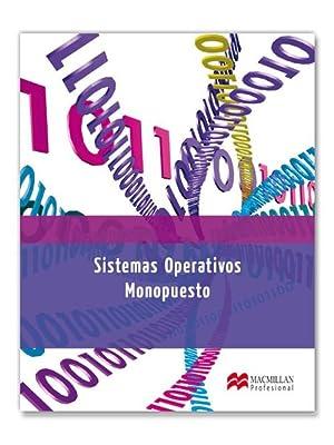 12).sistemas operativos monopuestos: Gelpi Fleta, David / Sierra González, José Manuel
