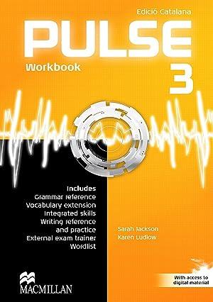 cat).(15).pulse 3r.eso.(wb pack).*ed.catalana*: Vv.Aa