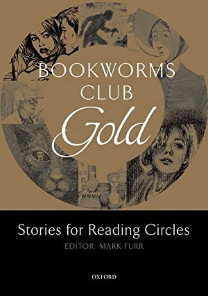 Oxford Bookworms Club Stories for Reading Circles: Furr, Mark