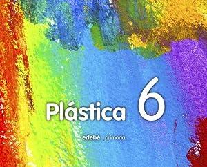 15).plastica 6º.primaria.(pixel): Aa.Vv.