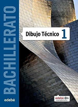 (15).dibujo tecnico 1ºbachillerato: Aa.Vv.
