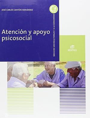14).(g.m).atencion y apoyo psicosocial (att.dependencia)