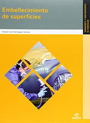 14).(g.m).embellecimiento de superficies.(carroceria)