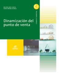 14).(g.m).dinamizacion del punto de venta (activ.comercial
