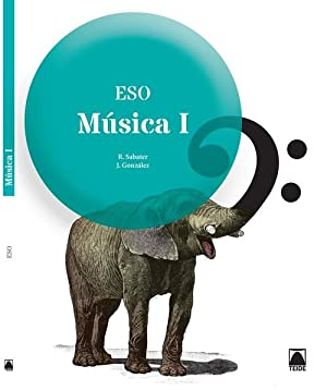 cat).(15).musica i eso (1r.cycle eso): Vv.Aa