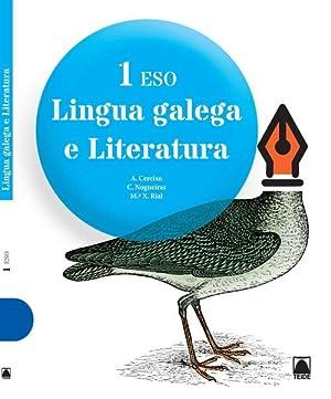 g).(15).lingua galega 1ºeso: Vv.Aa
