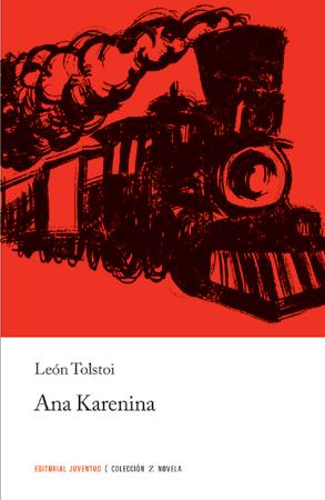 Ana Kareninna: Tolstoï, Lev Nikolaevich