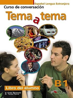 Tema a tema b1 (alumno): Coto Bautista, Vanessa