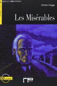 Les Miserables cd N/e: De Agostini Scuola Spa