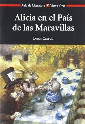 Alicia En El Pais De Las Maravillas: Maristany Del Rayo,