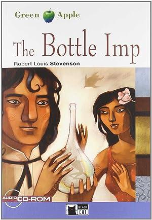 The bottle imp: Vv.Aa.