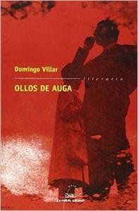 Ollos de auga: Villar, Domingo
