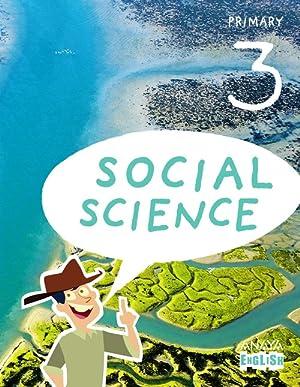 15).social science 3ºprim (cl/gal/nav/eus): Anaya Educación