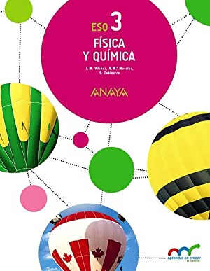15).fisica quimica 3ºeso (arg/ast/can/cant/cm/ext/mur/nav):...