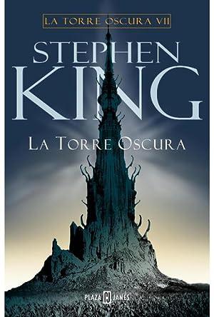 La Torre Oscura VII: King,Stephen