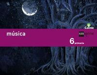 (g).(15).musica 6º primaria (celme)