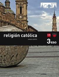 15).religion agora 3º.eso (savia)
