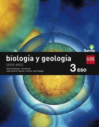 15).biologia geologia 3ºeso.(nav-rja-arg-mad-ast-cl) savia