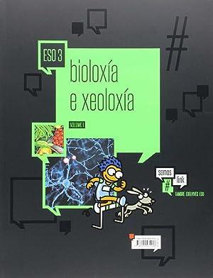 (g).(15).bioloxia xeoloxia 3ºeso.(somos link): Vv.Aa
