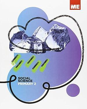 15).social science 2ºprim.*ingles*: Vv.Aa