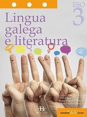 g).(15).lingua galega 3ºeso: Lopez Viñas, Xoan