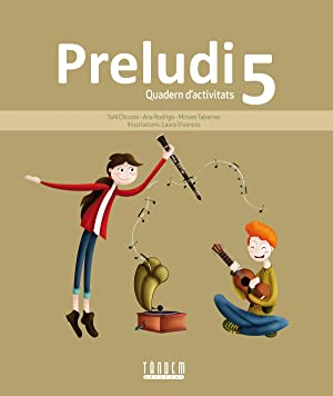 val).(15).musica 5e.preludi