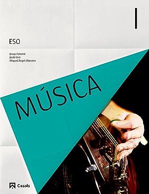 cat).(15).musica i 1r.eso: vv.aa.
