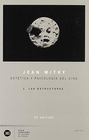 Las estructuras: Mitry, Jean