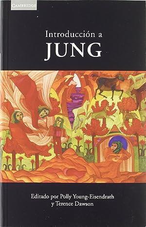 Introducción a Jung: Young-eisendrath