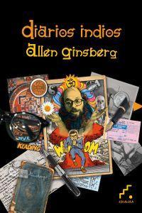 Diarios indios: Ginsberg, Allen