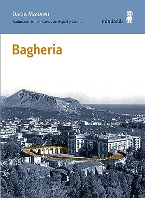 Bagheria: Maraini, Dacia