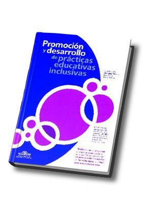 Promocion y desarrollo de practicas educativas inclusivas: Tilstone,Christina/Florian,Lani (coor.)