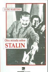 Otra mirada sobre stalin: Martens, Ludo