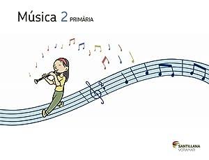 val).(13).musica 2n.primaria (+cd).(saber fer)