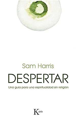 Despertar: Harris, Sam