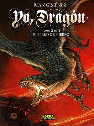 60-blanca luz nocturna-dragón mapa-Dragons 3-el mundo secreta