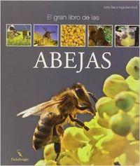 Gran libro de la abejas: Gay, Gutta