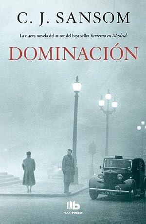 Dominación: Sanson, C.J.