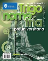 Trigonometria preuniversitaria: Lazo, Adriana